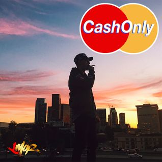 Cash Only - 1MOR