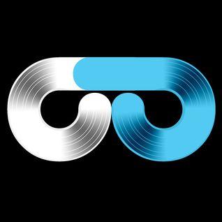 Dj Carlos Pedrotti (Project Beagles) - Rádio Transadona 11.10.12