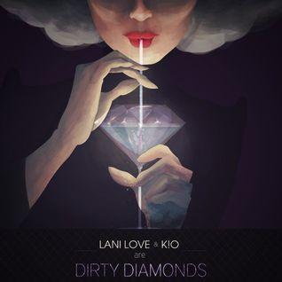 Dirty Diamonds Vol. 1