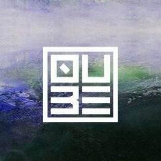The Qube Project - Classics Mix