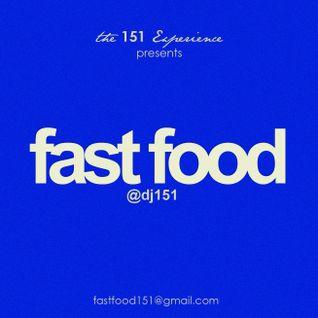 FASTFOOD23.6