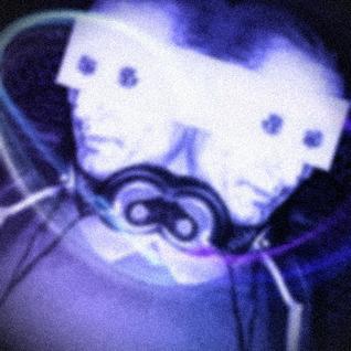 deefdelic - My electronic  jazzy techno heart mix (15-05-2016)