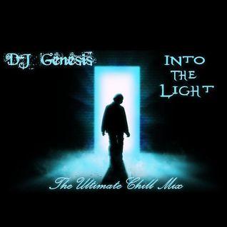 DJ Genesis - Into The Light
