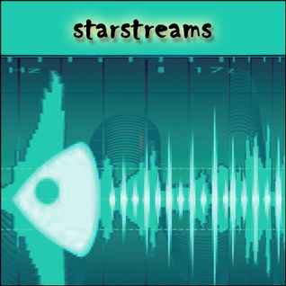 Starstreams Pgm 1551