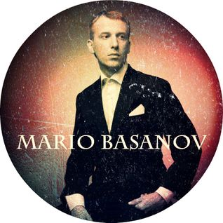 Mario Basanov - Live @ The Revolution Boat Party [09.13]
