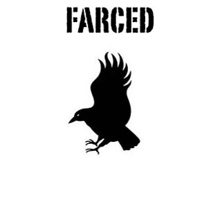 FARCED #1 - High End Basics