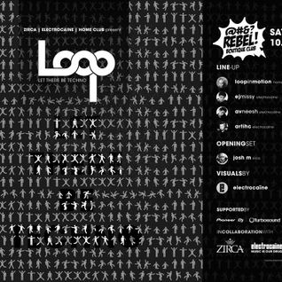 http://soundcloud.com/loopinmotion/loopinmotion-rebel-loop-II