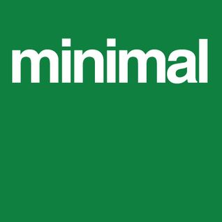 003 - Rom Corsik - Minimal Anyway - (Minimal) - 06.01.11