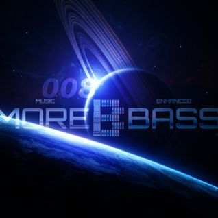 GLF's Friday - 008 [morebass.com]