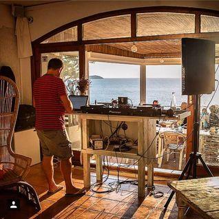 Pete Gooding live @ Hostal La Torre 03.10.16 (Part 1)