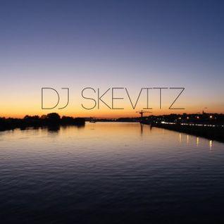 Emission La Voix du HipHop du samedi 15 février 2014 en special guest Dj Skevitz