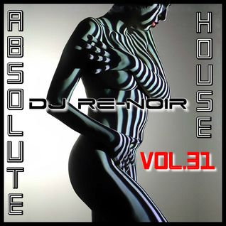 Va - Absolute House Vol. 31