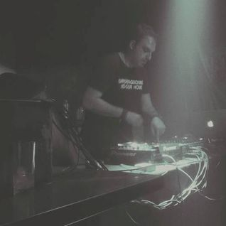 Closing Set @ Cube Official 06/03/2016