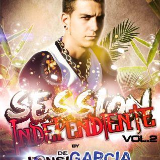 Session Independiente Vol.2 Prod.FonsideGarcia