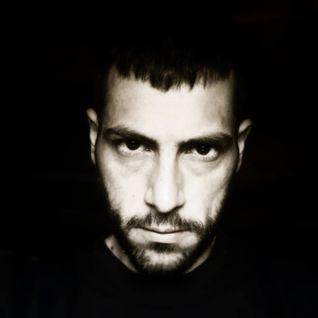 Fabio Orru - After Hours 228 - 08-10-2016