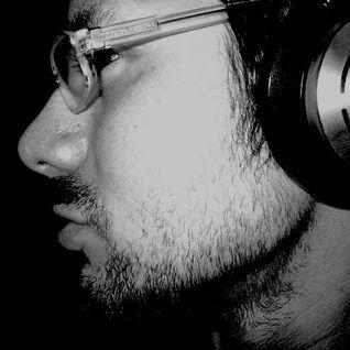 AUDIO BEAUTE - UNDENDLICHER SPASS IN SEIDENPAPIER