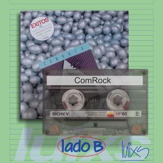 ComRock 1986/87 (Tape lado B)