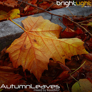 AutumnLeaves [Mixed by KevinMa]