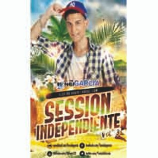 Session Independiente Vol.3 Prod.FonsideGarcia