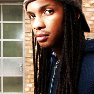 DJ Bailey - Virus Dubplate Mix Vol. 1