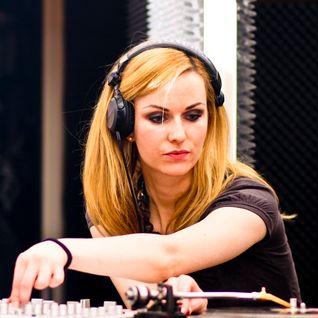 2011-01-22 - Eveline Fink aka Shahira @ Unique-Musique.de Bamberg