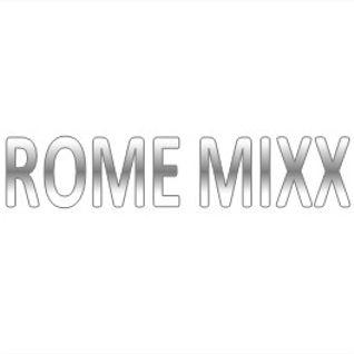 EPIC EDM DJ'ROME REMIX