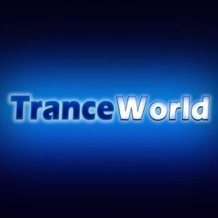 Trance Mania vol.14 2013.04.29 Mixed By Samtboy