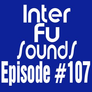 Interfusounds Episode 107 (September 30 2012)