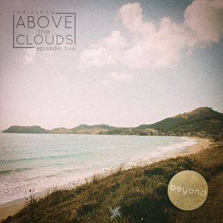 Above the clouds. Episode Five