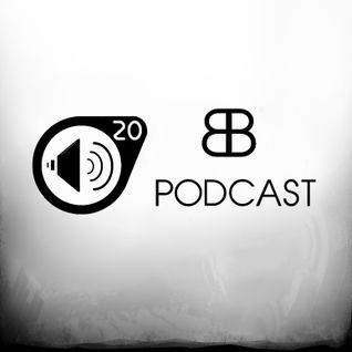 BB's Podcast 020