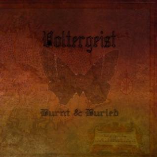 Voltergeist - 'Bad Sekta Promo Mix' (2011)