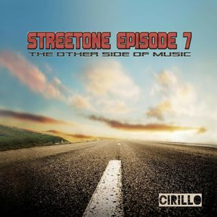 Cirillo - Streetone Episode 7