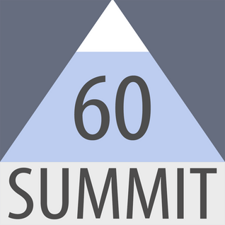 Summit Sessions #60 - My Way Out