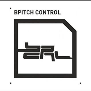 BPitch Control