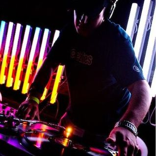STEEL GROOVES - HOUSEHEAD DJ MIX [OCT 2011]