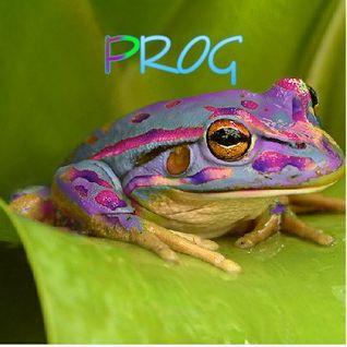 PFrog