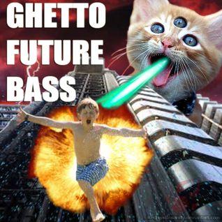 ghetto future bass