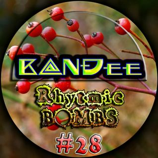 B@NĐee - ✪ Rhytmic BOMBS #28 ✪