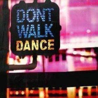 DJ GOOFY - Don't Walk - Dance !!