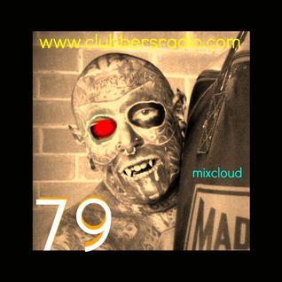 tattboy's Mix No. 79A ~ The 70's Remixed ~ but not as you know it..!!