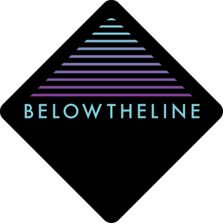 Below The Line x Echo Festival Exclusive Mix #008