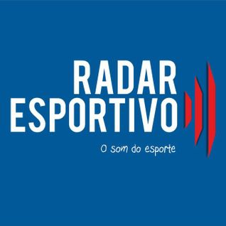 Radar na Rodada - 25.03.2015