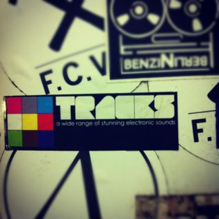 Tracks puntata 21