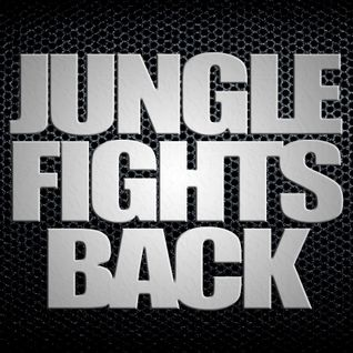 Jungle Fights Back