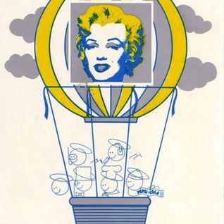 Baia Degli Angeli - dicembre 1979 - Mix by Mozart