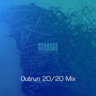 Outrun 20/20 Mix