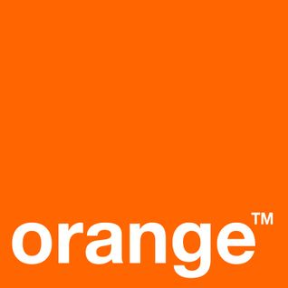 Orange / spring (Coke soundtrack)