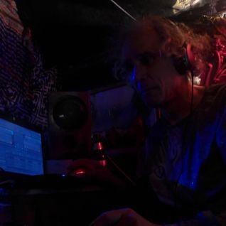 dj bliepertrollic (psy) trance set kabouterhuisje ruigoord 27-2-16