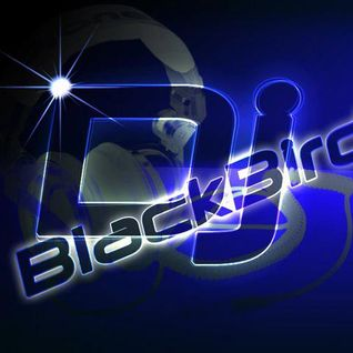 Dj_BlackBird - Electro Mix 2k15 #7