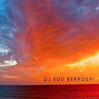 DJ EDU - MIX MATRIMONIO FIORELA ft HUGO 02